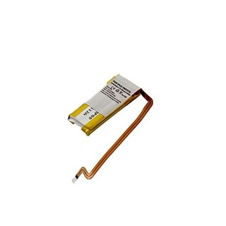 Remplacement de batterie pour iPod 5th Gen A1136 450mAh