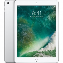 Remplacement vitre tactile iPad air 2017 iPad 5th 9.7""