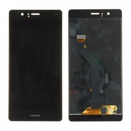 Forfait vitre Huawei P9 Lite VNS-L31