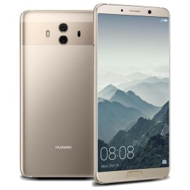 Remplacement écran Huawei Mate 10 ALP-L09