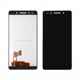 Forfait vitre Huawei P9 Honor 7 PLK-L01