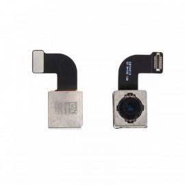 Module caméra arrière principale appareil photo pour iphone 7