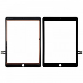 """Remplacement vitre tactile iPad 2018 iPad 6th 9.7""""(A1893/A1954)"""