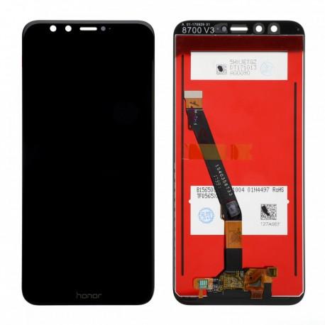 Forfait vitre Huawei Honor 9 Lite LLD-L31