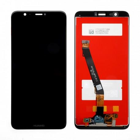Forfait vitre Huawei P Smart FIG-LX1