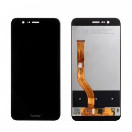 Remplacement écran Huawei Honor 8 PRO DUK-L09