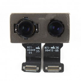 Module caméra arrière principale appareil photo pour iphone 7 plus