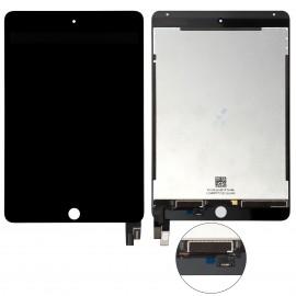 Remplacement vitre tactile et écran LCD iPad mini 4