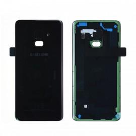 Vitre arrière d'origine pour Samsung galaxy A8 2018 A530F
