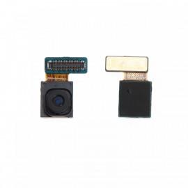 Caméra frontale pour Samsung S7 Edge G935F