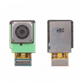 Caméra arrière principale pour Samsung S7 Edge G935F