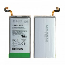 Batterie Samsung Galaxy S8 plus G955F Origine