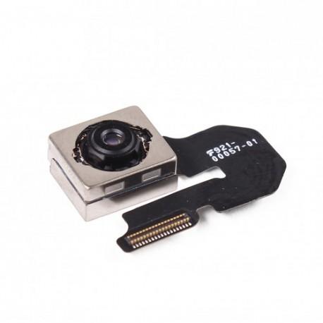 Module caméra arrière principale appareil photo pour iphone 6S plus
