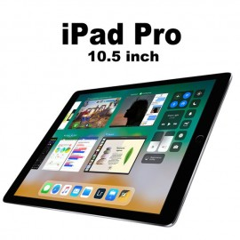 Remplacement vitre tactile et écran iPad PRO 10.5
