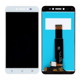 Forfait remplacement vitre et LCD ASUS Zenfone Live ZB520KL