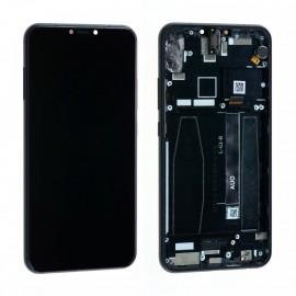 Forfait remplacement écran ASUS Zenfone 5 ZE620KL
