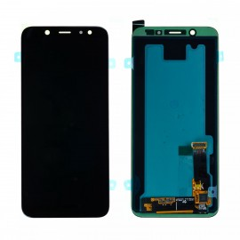 Forfait remplacement vitre + LCD Samsung Galaxy A6 2018 A600F