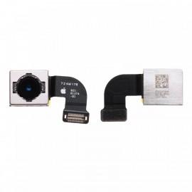 Module caméra arrière principale appareil photo pour iphone 8