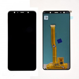 Forfait remplacement vitre + LCD Samsung Galaxy A7 2018 A750F