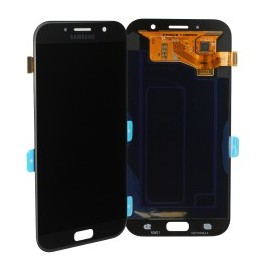 Forfait remplacement vitre + LCD Samsung Galaxy A7 2017 A720F