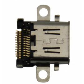 Forfait réparation du connecteur de charge usb Nintendo Switch