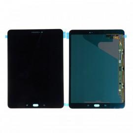 Forfait vitre Samsung Galaxy Tab A 9.7 T550/T555