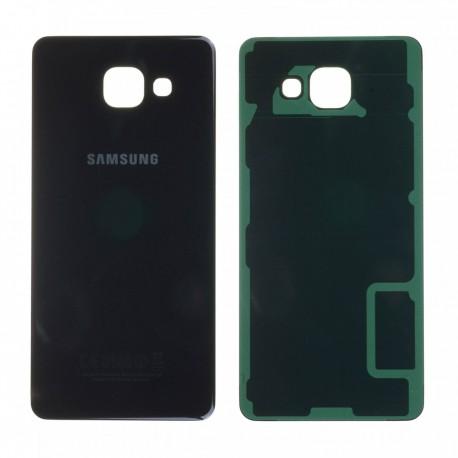 Vitre arrière pour Samsung Galaxy A5 2016 A510F
