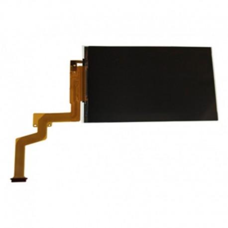 Ecran supérieur LCD NEW 2DSXL