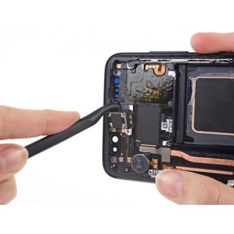 Remplacement de l'écouteur Samsung Galaxy S8 G950F