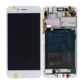 Remplacement écran Huawei Honor 6A DLI-AL10