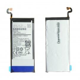 Remplacement de batterie Samsung S7 G930F
