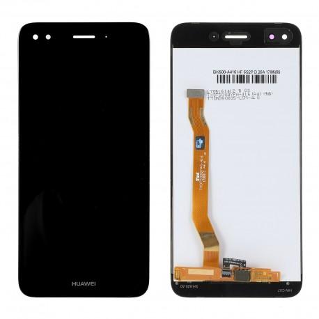 Forfait réparation vitre tactile Huawei Y6 Pro 2017 SLA-L22