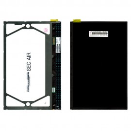 Forfait écran LCD Samsung Galaxy Tab 4 10.1 T530/T535