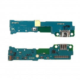 Remplacement du connecteur de charge Samsung TAB S2 9.7 T810 ou T815