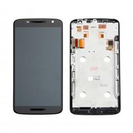 Forfait remplacement vitre + LCD Motorola X Play XT15622