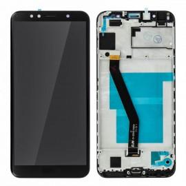 Remplacement d'écran Huawei Honor 7A AUM-L29