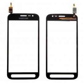 Forfait remplacement vitre et/ou écran LCD Samsung XCOVER4 G390F