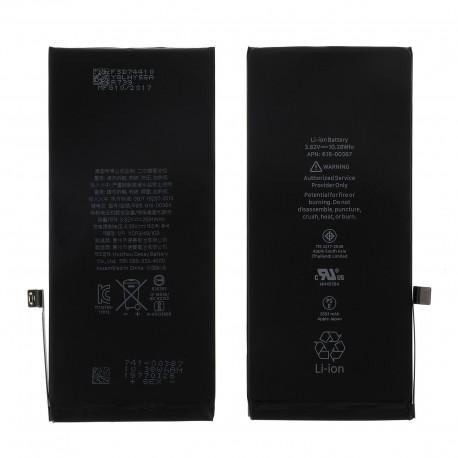 Batterie pour iphone 8 Plus 2691mAh 3.82V
