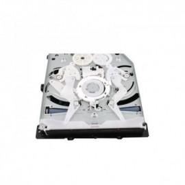 Lecteur complet avec lentille KES-490A KEM-490AAA pour PS4 CUH-1116A