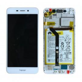 Remplacement écran Huawei Honor 6C Pro JMM-L22