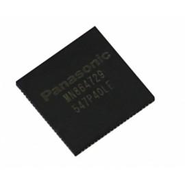 Remplacement du contrôleur HDMI pour PS4, PS4 Slim, PS4 Pro