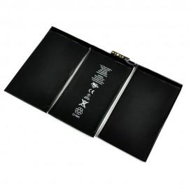 Batterie pour iPad 2