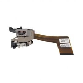 bloc optique lentille 3710A pour lecteur wii u
