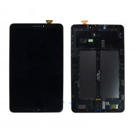 Remplacement de vitre et écran Samsung TAB A 2016 T580