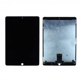 Remplacement vitre tactile et écran LCD iPad air 3