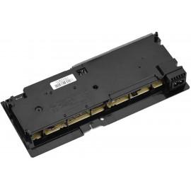 Bloc alimentation ADP-160AR pour PS4 Slim