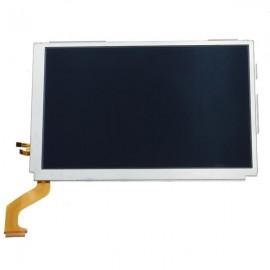 Ecran supérieur LCD NEW 3DS XL