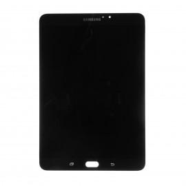 Forfait remplacement vitre et écran Samsung Galaxy Tab S2 8.0 T710-T712-T713-T715-T719