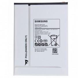 Batterie d'origine pour Samsung Galaxy Tab S2 8.0 T710-T712-T713-T715-T719