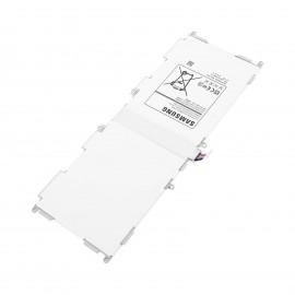 Remplacement de batterie Samsung Galaxy Tab 4 10.1 T530/T535